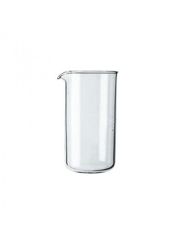 Bodum reserveglas til 3 kops stempelkande