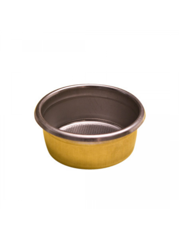 18 grams filter