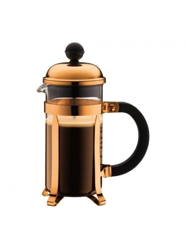 https://kaffeagenterne.dk/media/catalog/product/1/9/1923-18.jpg