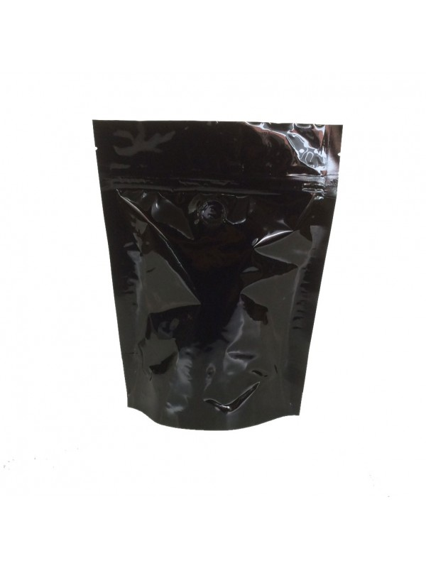 https://kaffeagenterne.dk/media/catalog/product/2/5/250gr_zip_sort.jpg