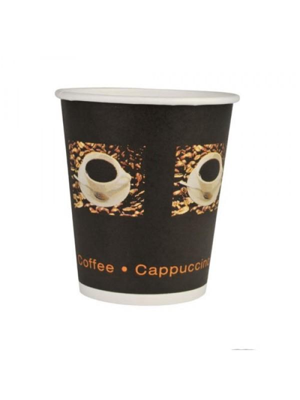 https://kaffeagenterne.dk/media/catalog/product/3/6/36cl-cups-beans.jpg