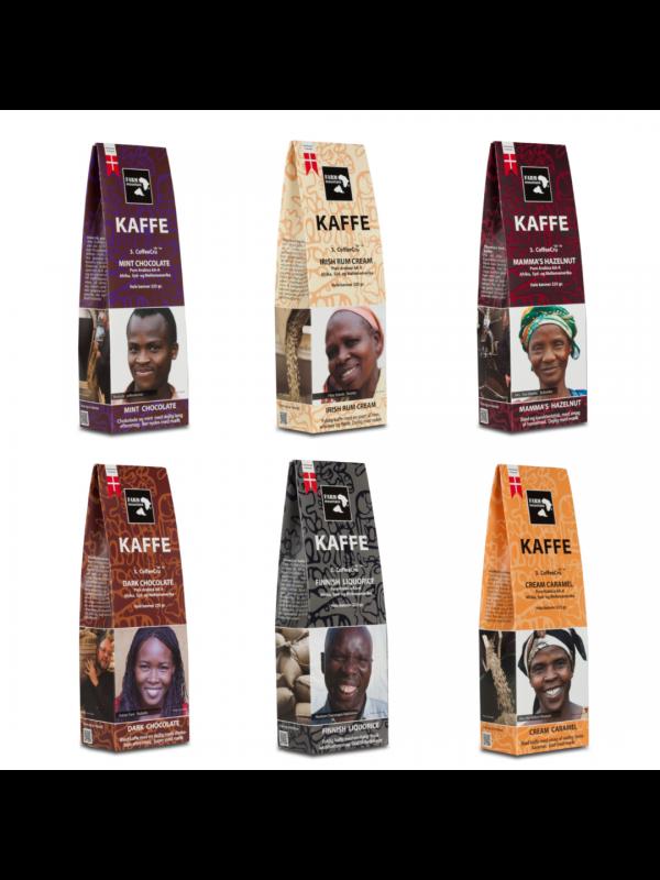 KaffegaveAromakaffeLakrids-01