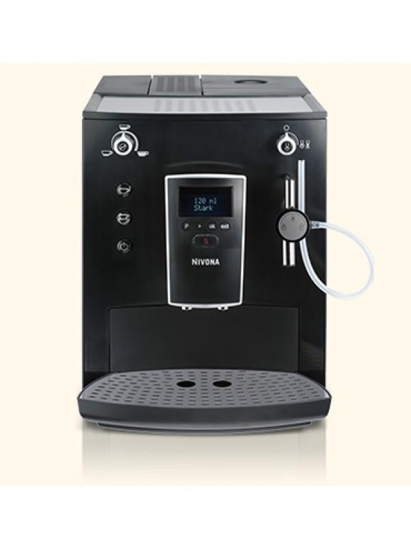 Nivona CafeRomatica 730-35