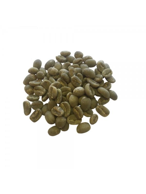 Etiopien Matahara gr. 1, microlot rå bønner-31