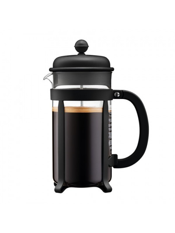 https://kaffeagenterne.dk/media/catalog/product/b/o/bodum-java-8-kop-sort.jpg