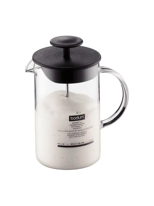 Bodum Latteo mælkeskummer