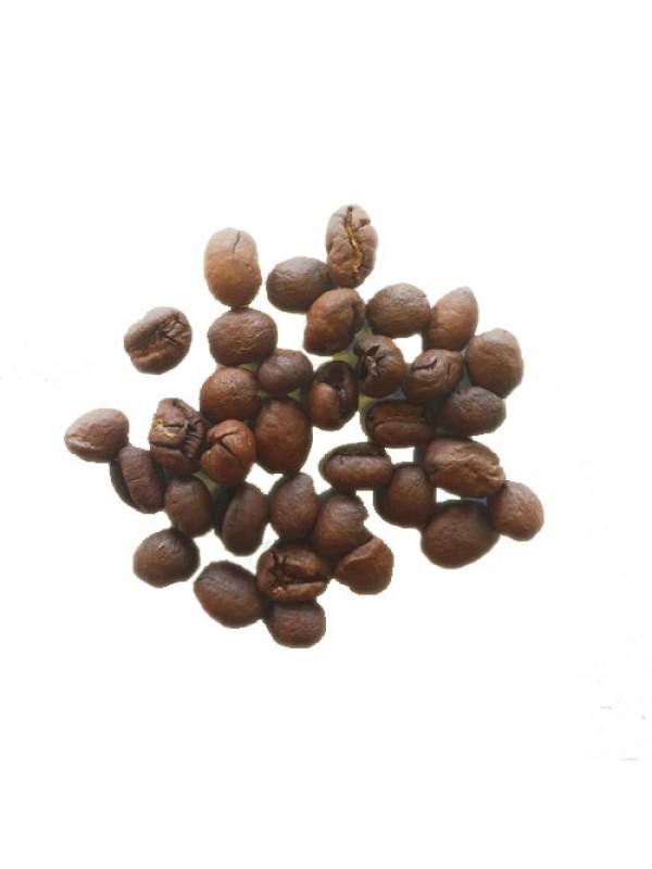 Papua Ny Guinea Sigri Peaberry ristet-34