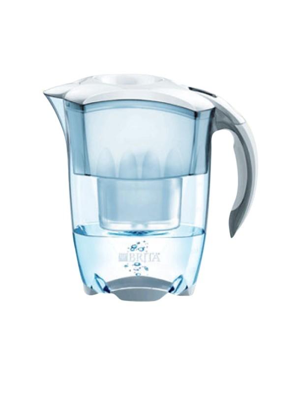 Brita Elemaris Cool Meter 2,4 liter-38