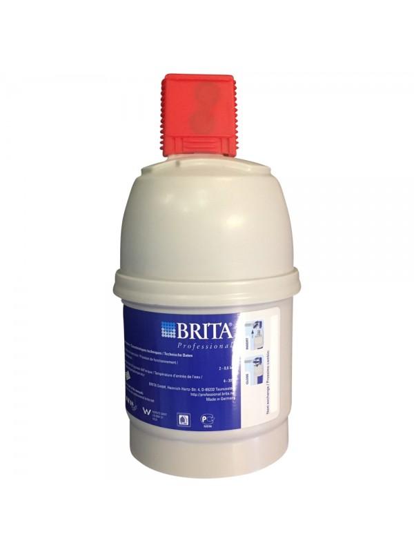 Brita Purity C25 - kalkfilter