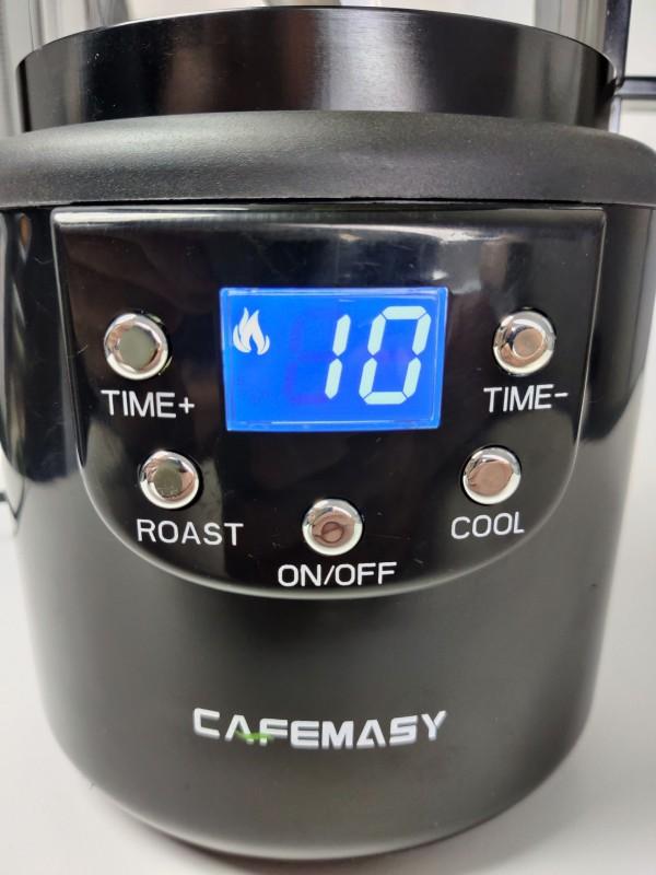 cafemasyccr305kafferister-33