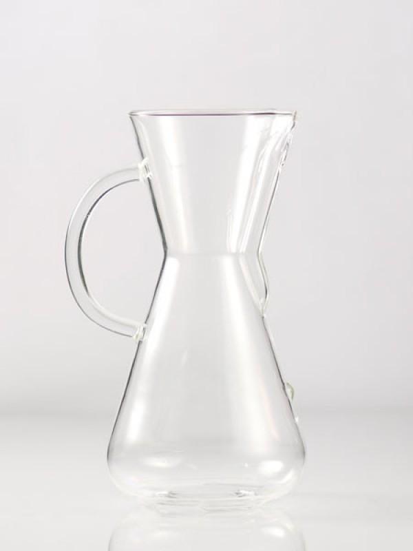 https://kaffeagenterne.dk/media/catalog/product/c/h/chemex_3cup_glass.jpg