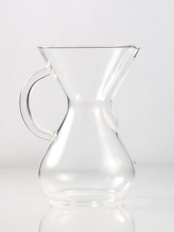 https://kaffeagenterne.dk/media/catalog/product/c/h/chemex_6cup_glass.jpg