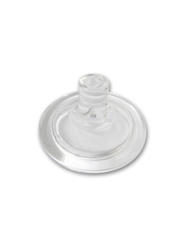 Chemex glaslåg