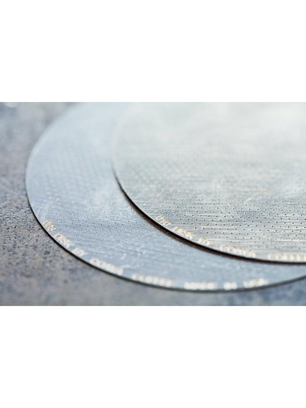 KA Metalfilter t/Aeropress fine-36