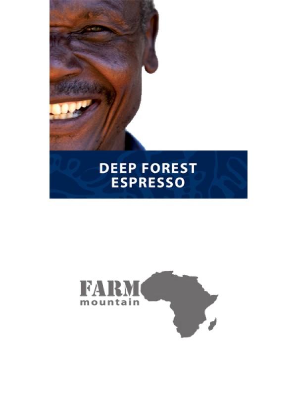 DeepEspressoristet-09