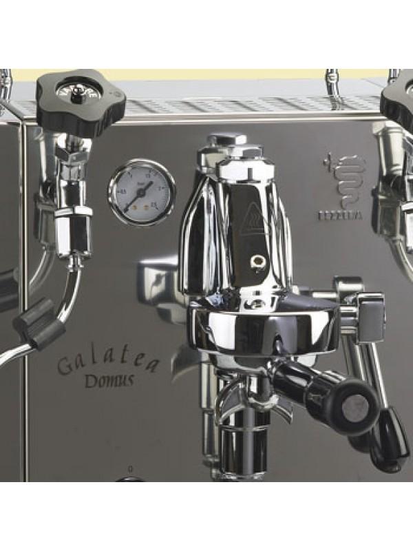 Bezzera Galatea Domus m/tank-31