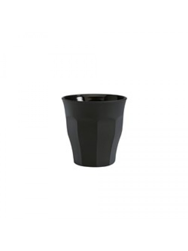 Duralex kaffeglas 25 cl sort-38