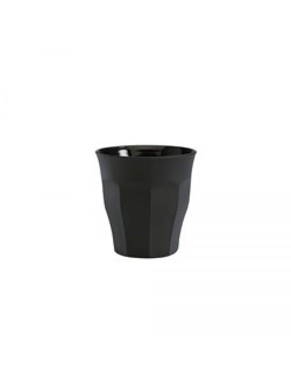 Duralex kaffeglas 25 cl - sort
