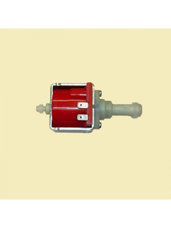 Ulka EP5 vibrationspumpe t/espressomaskine-35