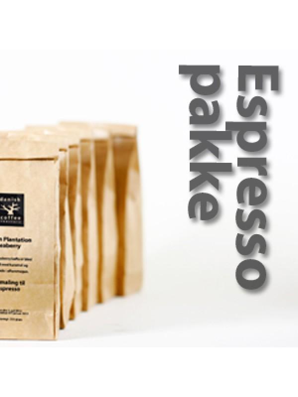https://kaffeagenterne.dk/media/catalog/product/e/s/espressopakke.jpg