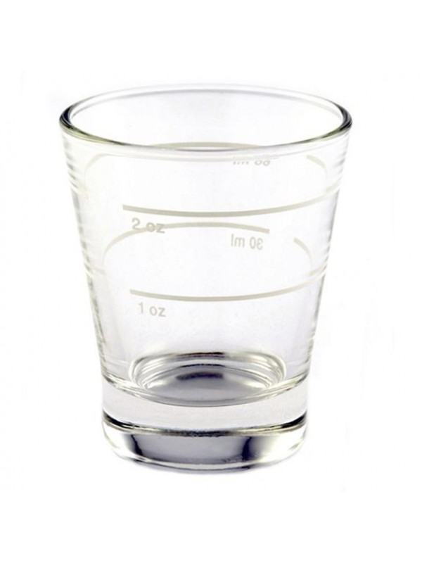 https://kaffeagenterne.dk/media/catalog/product/e/s/espressoshotglass_60ml.jpg