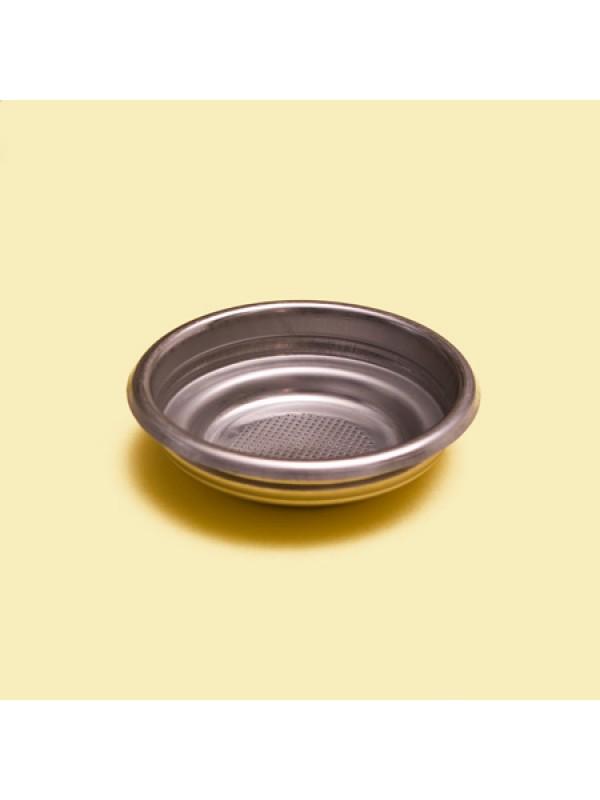 7 gram filter-35