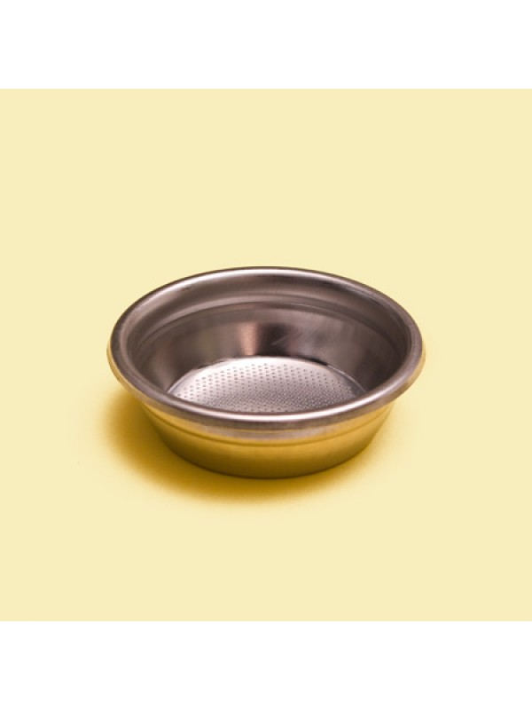 12 grams filter