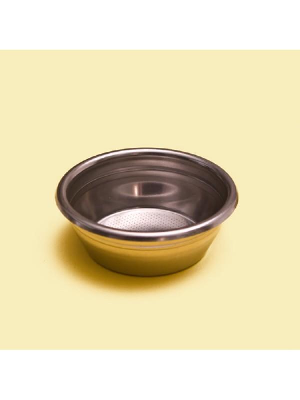 14 grams filter