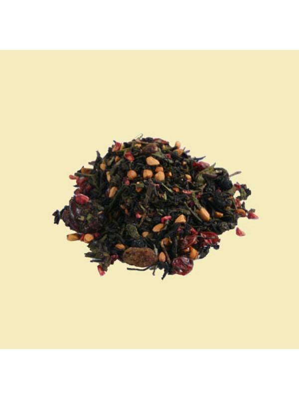 Fine Berries-35