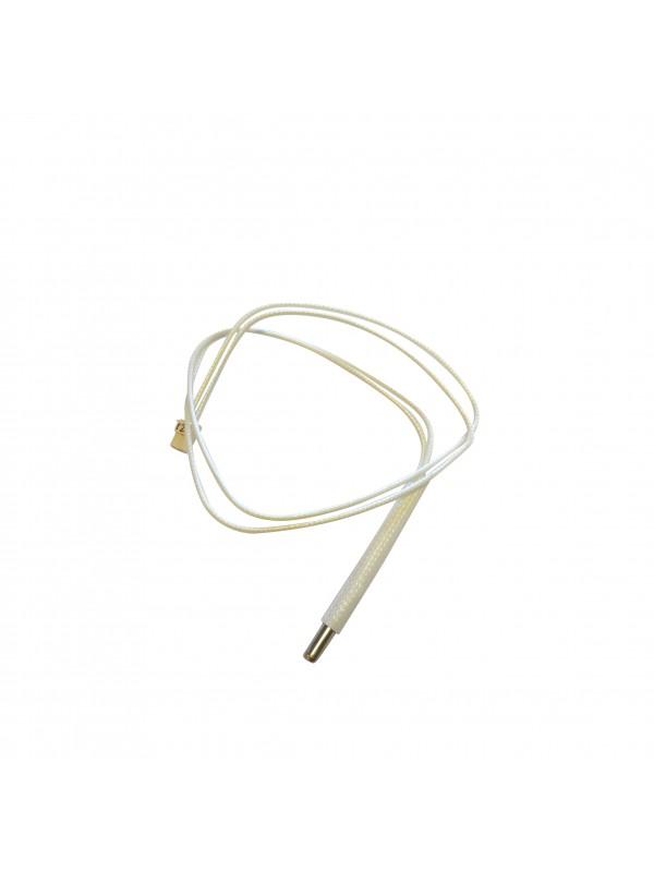 GeneCafe temperatursensor udgang-38