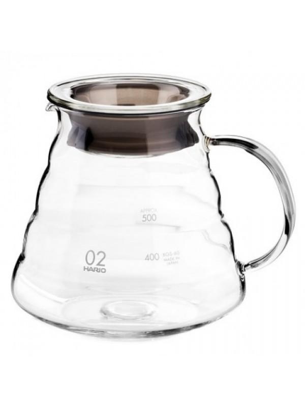 https://kaffeagenterne.dk/media/catalog/product/h/a/hario_range_2.jpg