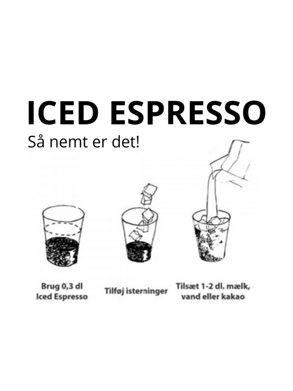 ICEDEspressoDarkChocolateBagInBoxBIB3liter96shots-01