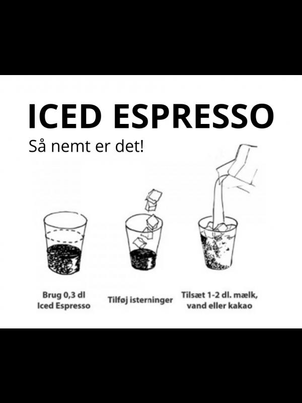 ICEDEspressoOriginalBagInBoxBIB3liter96shots-01
