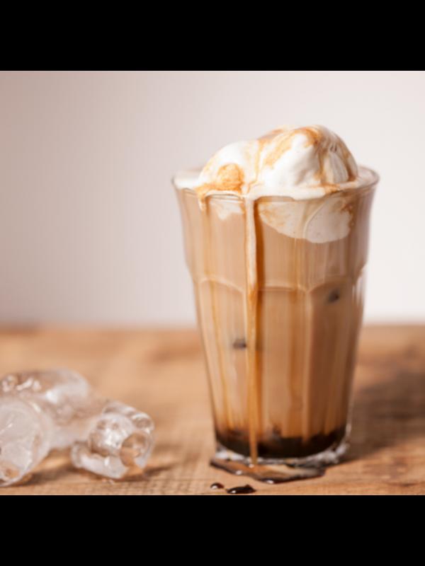 IcedEspressoDarkChocolate16shotsliter-01
