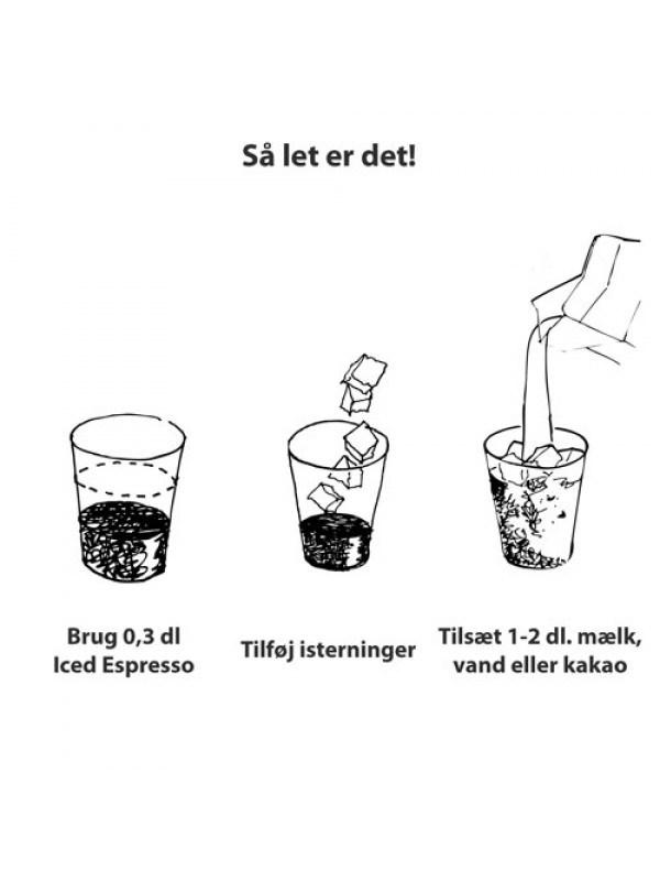 IcedEspressokologiskOriginal16shotsliter-01