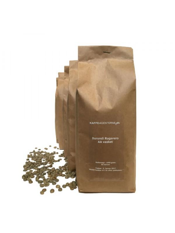 https://kaffeagenterne.dk/media/catalog/product/i/m/img_0616_1.jpg