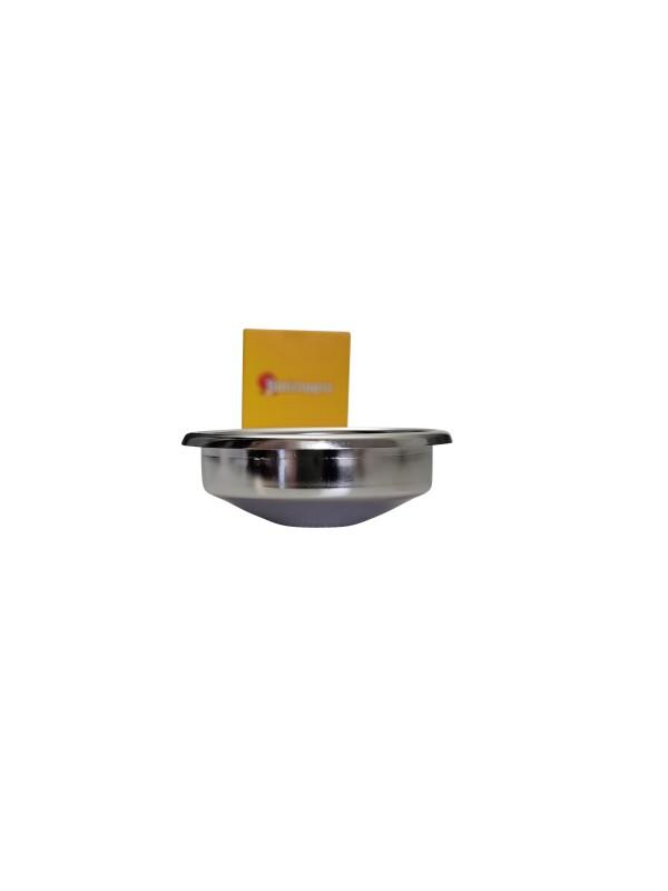 BaristaproNanotech1012grprcisionsfilterkurvTheSingle-05