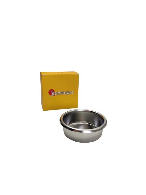 Baristapro Nanotech 15gr. præcisionsfilterkurv