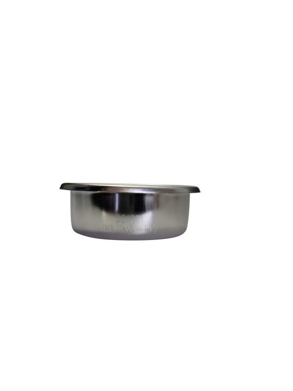 BaristaproNanotech18grprcisionsfilterkurv-08