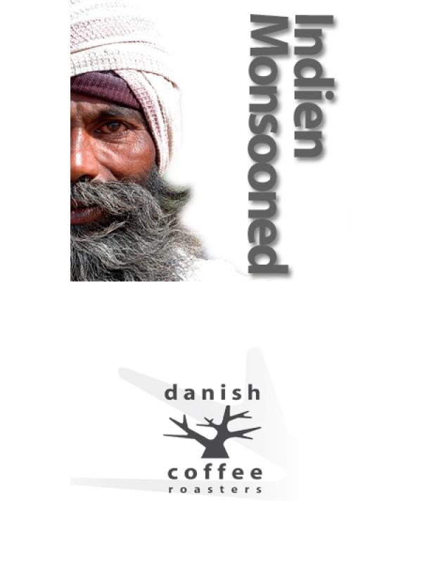 IndienMonsoonedMalabarAArbnner-08