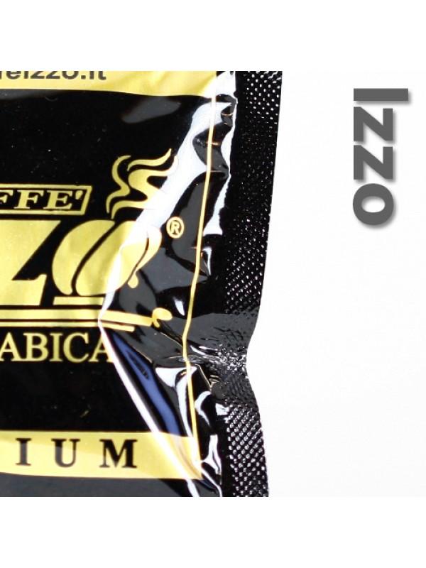 https://kaffeagenterne.dk/media/catalog/product/i/z/izzo-arabica.jpg