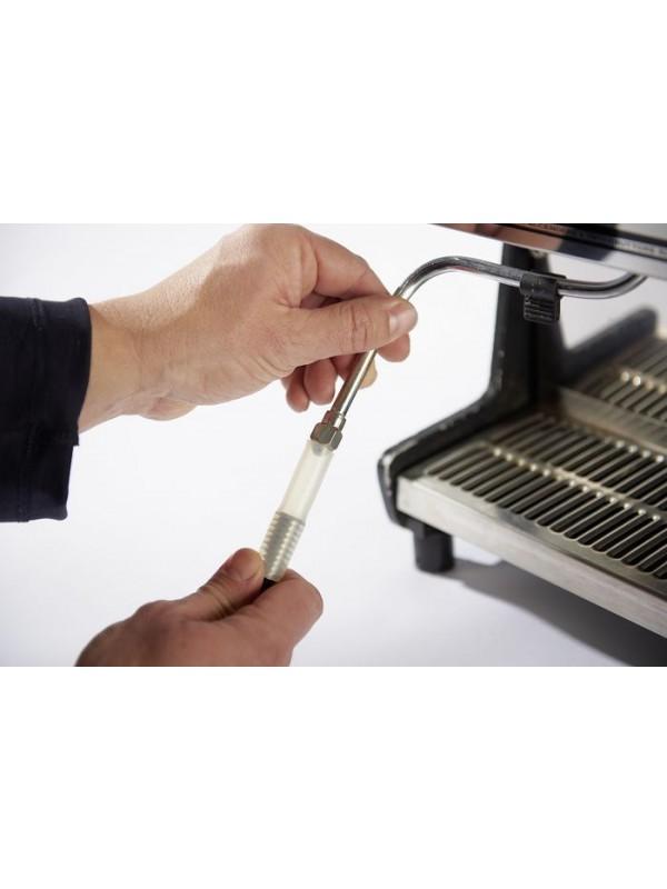 joefrexdampbrstetespressomaskine-36