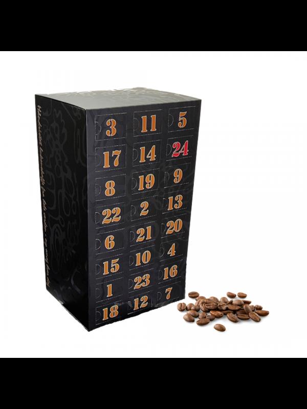 KaffeJulekalender202124xkaffehelebnner-00