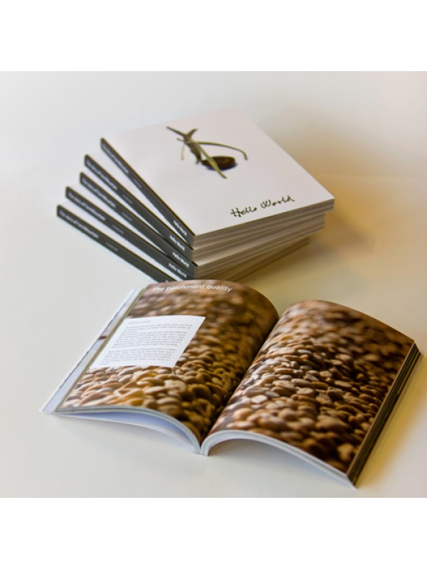 https://kaffeagenterne.dk/media/catalog/product/k/a/kaffebogtebog_b4i9990.jpg