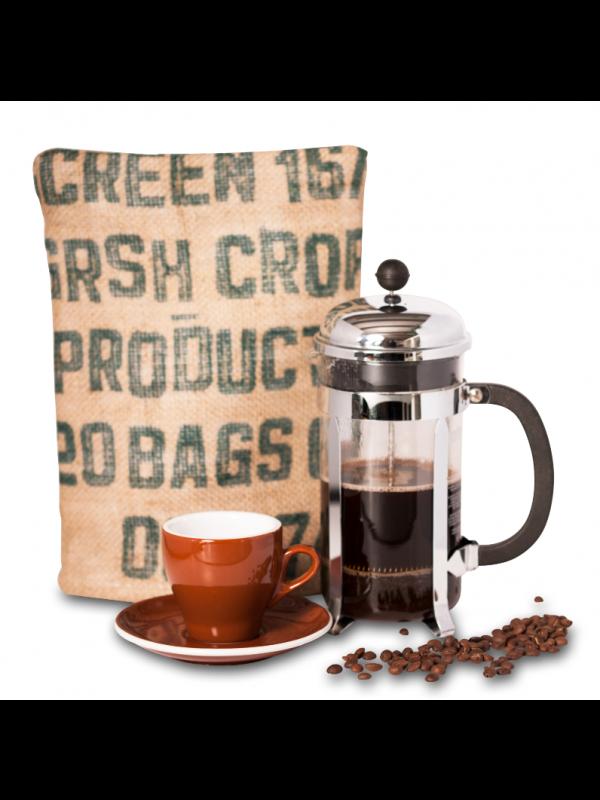 Kaffehætte-36