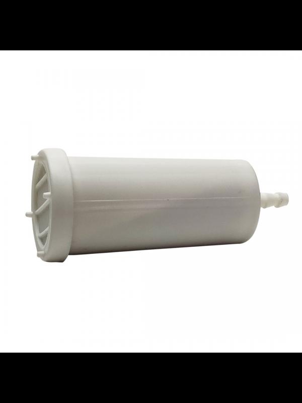 Kalkfilter - til espressomaskinen 25-50 liter