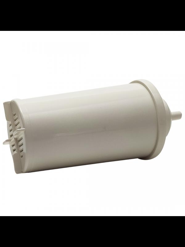 Kalkfilter - til espressomaskinen 50-100 liter