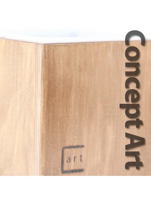 joefrexknockboxbrunbejdset-36