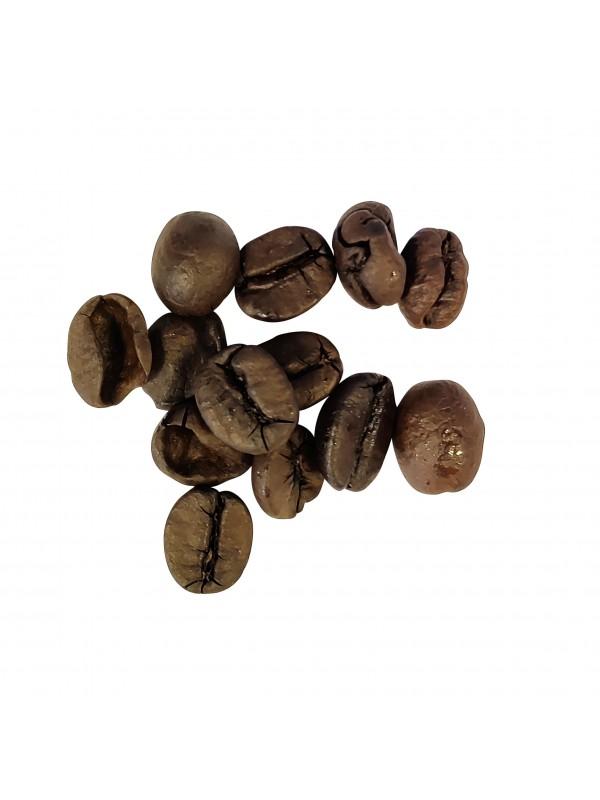 Latte Crema Espresso, ristet