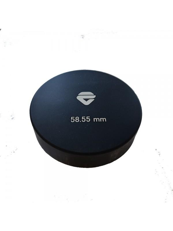 Lelit Leveler 58,55 mm-08